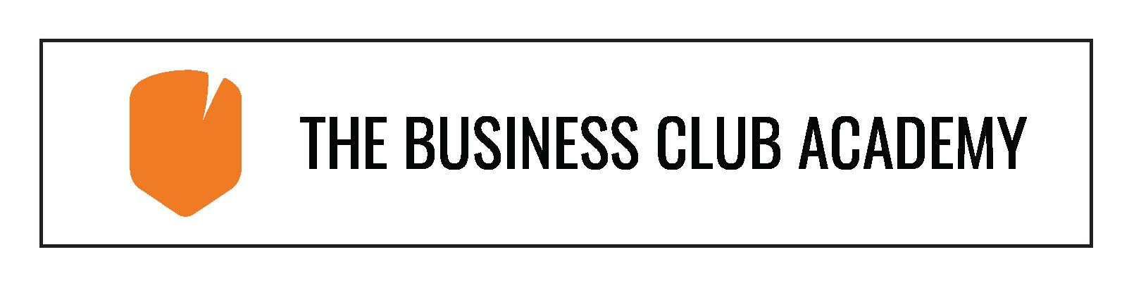 Business Club Accademy
